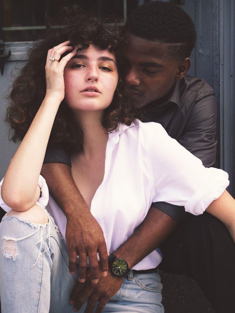 Sexleksaker för dig och din partner